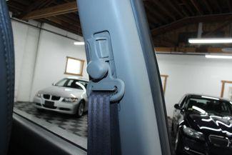 2005 Honda Pilot EX-L 4WD Kensington, Maryland 18
