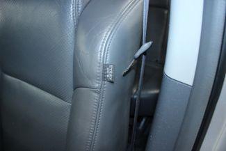 2005 Honda Pilot EX-L 4WD Kensington, Maryland 19