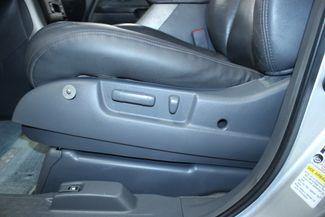 2005 Honda Pilot EX-L 4WD Kensington, Maryland 21