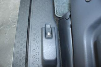 2005 Honda Pilot EX-L 4WD Kensington, Maryland 22