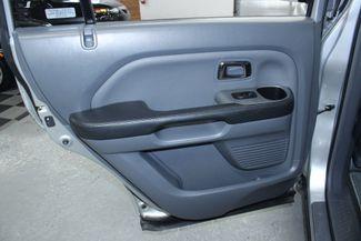 2005 Honda Pilot EX-L 4WD Kensington, Maryland 25
