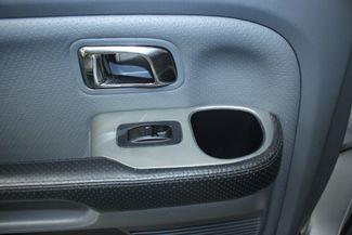 2005 Honda Pilot EX-L 4WD Kensington, Maryland 26