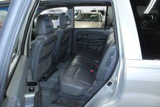 2005 Honda Pilot EX-L 4WD Kensington, Maryland 27