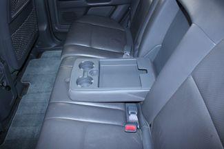 2005 Honda Pilot EX-L 4WD Kensington, Maryland 28
