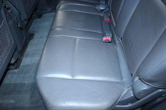 2005 Honda Pilot EX-L 4WD Kensington, Maryland 32