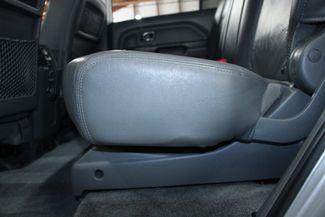 2005 Honda Pilot EX-L 4WD Kensington, Maryland 33