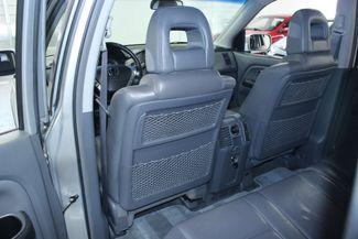 2005 Honda Pilot EX-L 4WD Kensington, Maryland 34