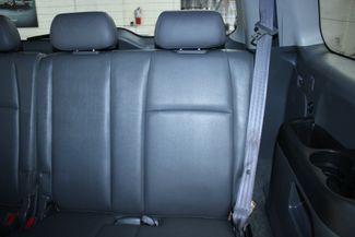 2005 Honda Pilot EX-L 4WD Kensington, Maryland 37