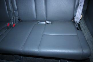 2005 Honda Pilot EX-L 4WD Kensington, Maryland 39