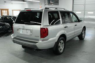 2005 Honda Pilot EX-L 4WD Kensington, Maryland 4