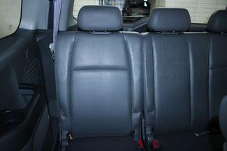 2005 Honda Pilot EX-L 4WD Kensington, Maryland 42