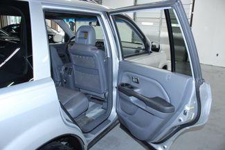 2005 Honda Pilot EX-L 4WD Kensington, Maryland 45