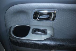 2005 Honda Pilot EX-L 4WD Kensington, Maryland 47