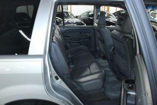 2005 Honda Pilot EX-L 4WD Kensington, Maryland 48
