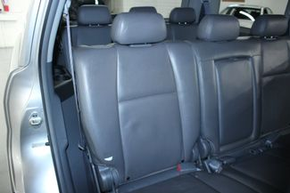 2005 Honda Pilot EX-L 4WD Kensington, Maryland 49