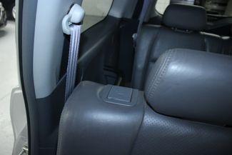 2005 Honda Pilot EX-L 4WD Kensington, Maryland 50