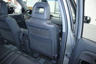 2005 Honda Pilot EX-L 4WD Kensington, Maryland 54