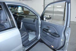 2005 Honda Pilot EX-L 4WD Kensington, Maryland 57