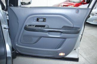 2005 Honda Pilot EX-L 4WD Kensington, Maryland 58
