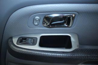 2005 Honda Pilot EX-L 4WD Kensington, Maryland 59