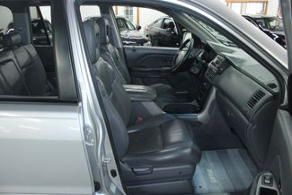 2005 Honda Pilot EX-L 4WD Kensington, Maryland 60