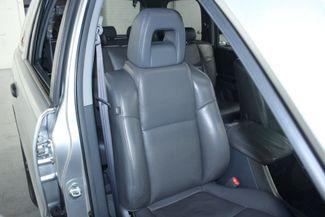2005 Honda Pilot EX-L 4WD Kensington, Maryland 61