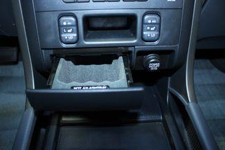 2005 Honda Pilot EX-L 4WD Kensington, Maryland 72