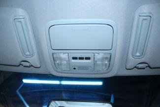 2005 Honda Pilot EX-L 4WD Kensington, Maryland 76