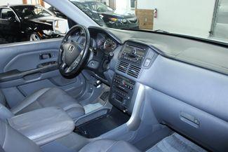 2005 Honda Pilot EX-L 4WD Kensington, Maryland 77