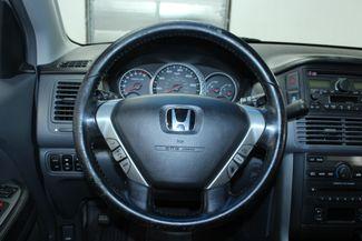 2005 Honda Pilot EX-L 4WD Kensington, Maryland 79