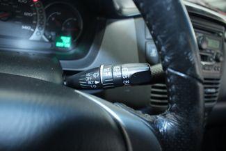 2005 Honda Pilot EX-L 4WD Kensington, Maryland 81
