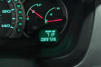 2005 Honda Pilot EX-L 4WD Kensington, Maryland 83