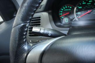 2005 Honda Pilot EX-L 4WD Kensington, Maryland 84