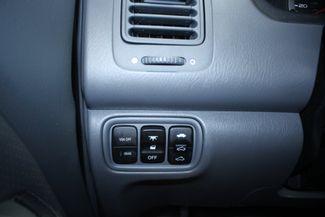 2005 Honda Pilot EX-L 4WD Kensington, Maryland 86