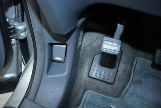 2005 Honda Pilot EX-L 4WD Kensington, Maryland 87