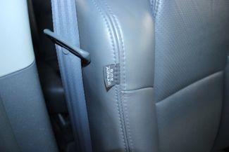2005 Honda Pilot EX-L 4WD Kensington, Maryland 63