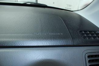 2005 Honda Pilot EX-L 4WD Kensington, Maryland 90