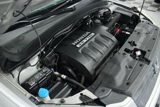 2005 Honda Pilot EX-L 4WD Kensington, Maryland 92