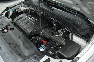 2005 Honda Pilot EX-L 4WD Kensington, Maryland 93