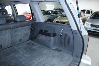 2005 Honda Pilot EX-L 4WD Kensington, Maryland 97