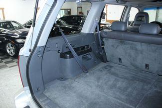 2005 Honda Pilot EX-L 4WD Kensington, Maryland 98