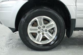 2005 Honda Pilot EX-L 4WD Kensington, Maryland 99
