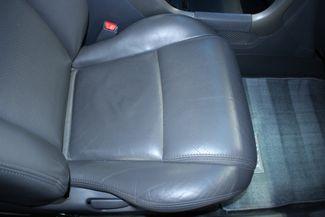 2005 Honda Pilot EX-L 4WD Kensington, Maryland 64