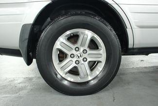 2005 Honda Pilot EX-L 4WD Kensington, Maryland 103