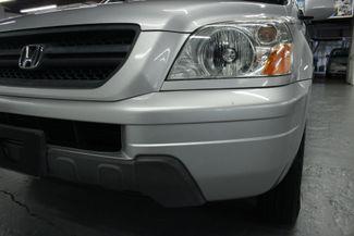 2005 Honda Pilot EX-L 4WD Kensington, Maryland 107