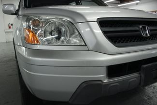 2005 Honda Pilot EX-L 4WD Kensington, Maryland 108