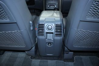 2005 Honda Pilot EX-L 4WD Kensington, Maryland 67