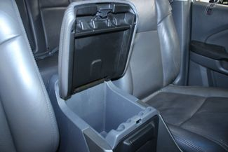 2005 Honda Pilot EX-L 4WD Kensington, Maryland 69