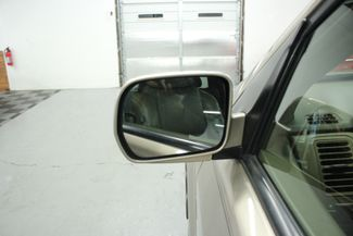 2005 Honda Pilot EX-L 4WD Kensington, Maryland 12