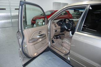 2005 Honda Pilot EX-L 4WD Kensington, Maryland 13